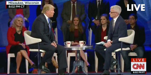 Watch-Live-CNN-Republican-Town-Hall_grande