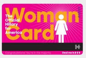 WomanCard_grande