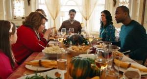 snl-thanksgiving-800x430