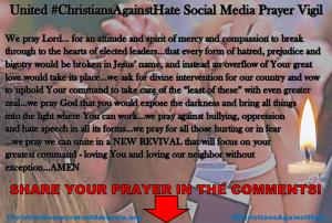 prayervigil2